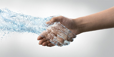 medical-water-app